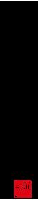 ���䌧����s�]�㒬44-65 TEL:0776-59-1596